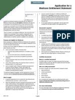 ms015-1807en-f.pdf