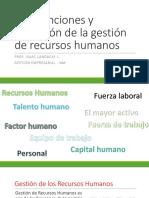 2.1. Funciones y evolución de los recursos humanos.pptx
