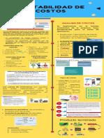 ANALISIS DE COSTOS (3) si.pdf