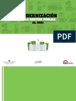 Modernización de la gestión pública al 2021.pdf