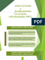 AACC y PACI (B)