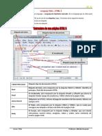 HTML5 - Introducción.pdf