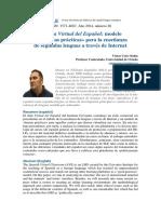 2014 Redele 26 02victor Coto Ordas PDF