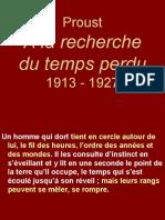 Litt+¬rature XX Cours 02