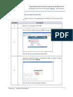 180241_U00000002_25.pdf