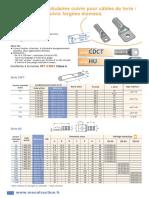 Connectique_pour_mise_a_la_terre_et_serrage_mecanique_2010.pdf