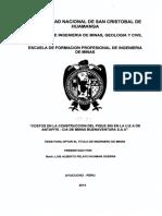 TESIS M717_Hua.pdf
