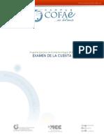 curso_ECG