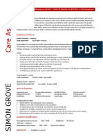 Caregiver Assistant Resume.pdf