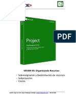 sesion3-msproject.pdf