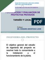 2 Ingenieria Del Proyecto