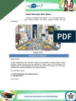 material ingles 7.3.pdf