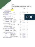 1.- METRADO CRP TIPO6.xls