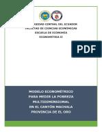 GRUPO 4-POBREZA MULTIDIMENSIONAL MACHALA-VF.docx