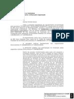 documento_pad_182646_2019.pdf