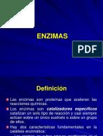 7. ENZIMAS USS.pdf