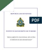 Reglamento_guias No. 2
