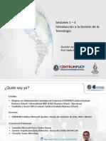 Sesiones 1-4.pdf