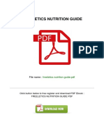 freeletics-nutrition-guide.pdf
