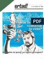 8 Enero  1982.pdf