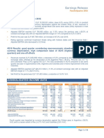 CNCO Earnings Release ENG.pdf