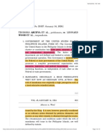 1.-Abueva-vs-Wood.pdf