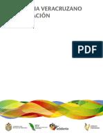 SEV PS 2011-2016.pdf