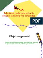 Relacion entre escuela familia y comunidad.pptx