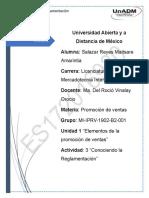IPRV_U1_A3_MASR