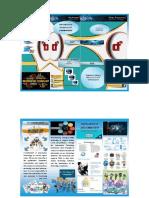 INFORMATION  TECHNOLOGY  COMMUNITY