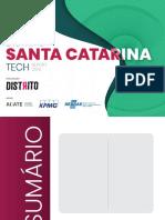 Distrito Santa Catarina Tech Report_2sem2019_v8