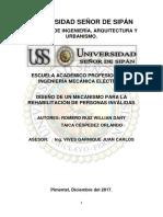 DISEÑO DE UN MECANISMO PARA LA REHABILITACIÓN DE PERSONAS INVÁLIDAS (1).pdf