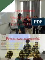 paralisia facial e acupuntura.pdf