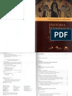 KAUFMANN, T_História ecumenica_compressed.pdf
