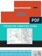 GEOLOGI MINYAK BUMI.pptx