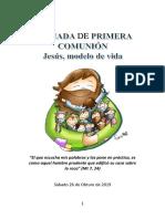 26.10.2019 Folleto de La Jornada