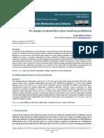 Dialnet-UnEquipoMatematicoParaResolverProblemas-6187593.pdf
