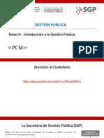 Introduccion Gestion Publica-1