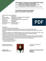 Buktikkn_I1B015006 (1) Fix