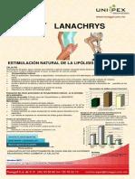 lanachrys