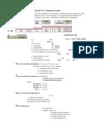 Ejemplo Form PGy ChTerc
