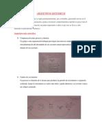 Arquetipos Sistemicos - Mejia Sanchez Junior Miguel