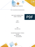 psicobiologia unidad 2 tarea 2.docx