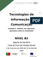 Manual Tic Geriatria b2 B