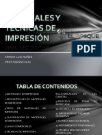 MATERIALES Y TÉCNICAS DE IMPRESIÓN.pptx