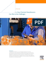 Chem Man Wp Industry 4.0 Rise Web