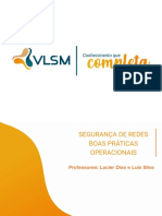 Apostila VLSM