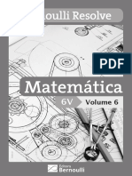 BERNOULLI RESOLVE Matemática_Volume 6.pdf