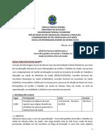 EDITAL_ESTUDANTES_MICROPOLITICA_ESPECIALIZAÇÃO.pdf