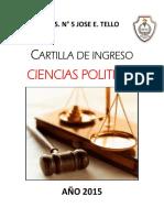 CIENCIAS_POLITICAS_1